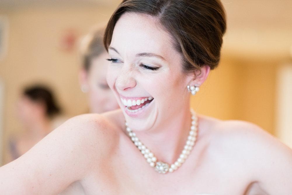 Whitney_Scott_Boston_Taj_Wedding-15.jpg