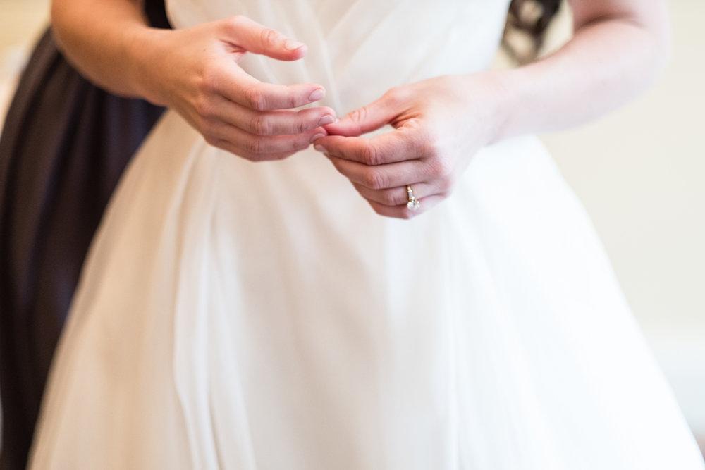 Whitney_Scott_Boston_Taj_Wedding-17.jpg