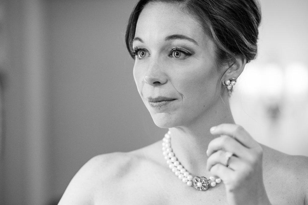 Whitney_Scott_Boston_Taj_Wedding-18.jpg