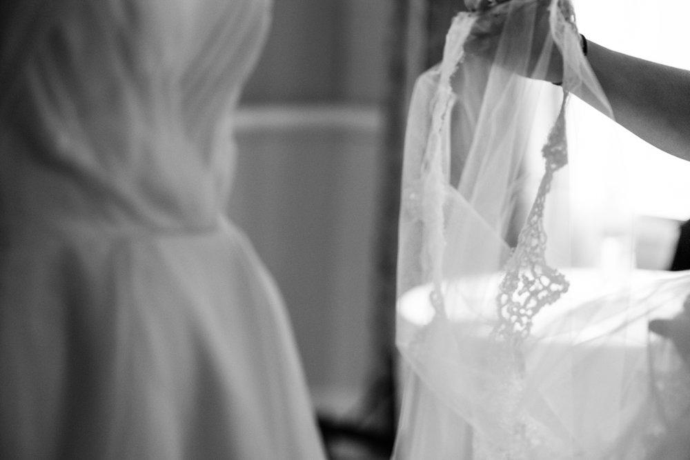 Whitney_Scott_Boston_Taj_Wedding-19.jpg