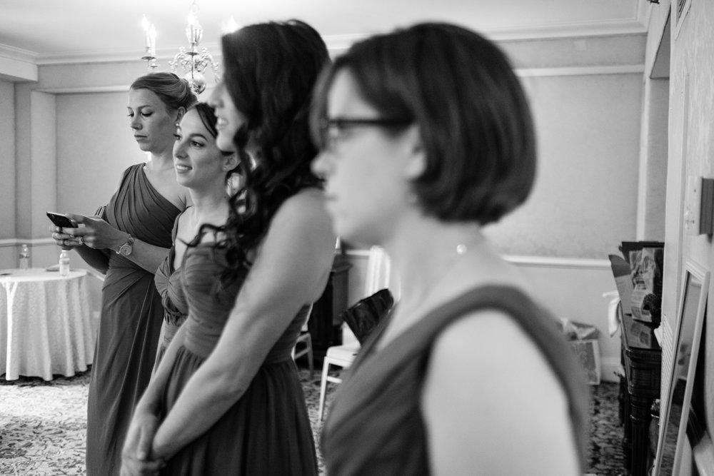Whitney_Scott_Boston_Taj_Wedding-20.jpg