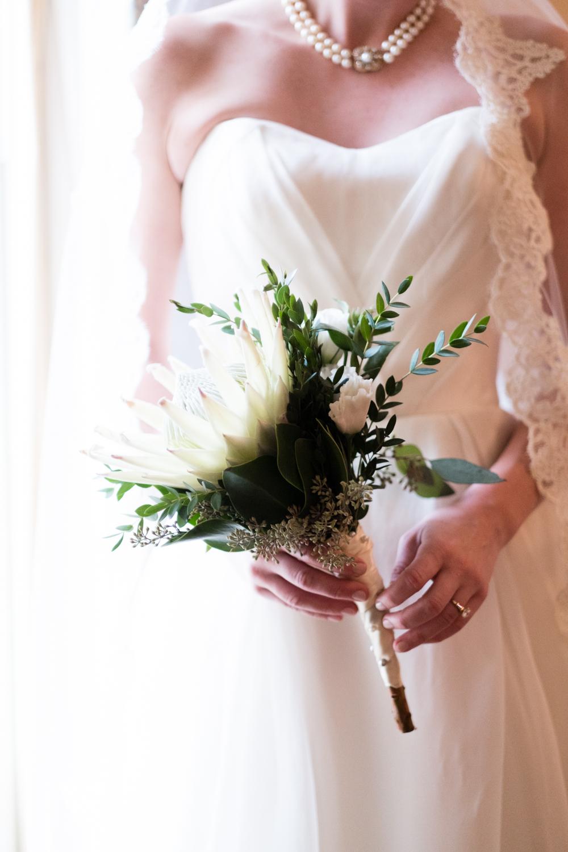 Whitney_Scott_Boston_Taj_Wedding-21.jpg