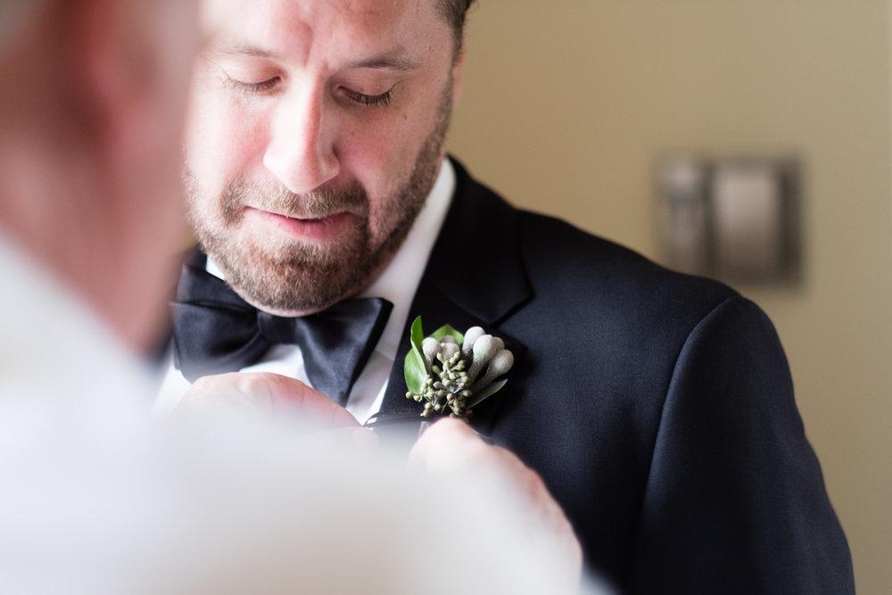 Whitney_Scott_Boston_Taj_Wedding-22.jpg