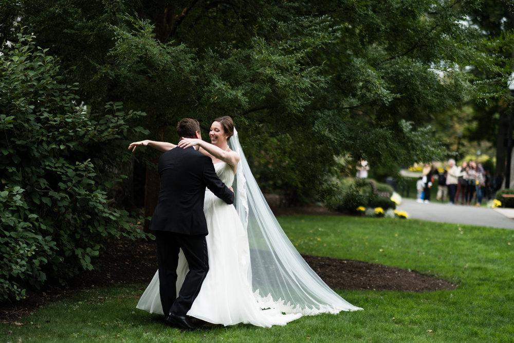 Whitney_Scott_Boston_Taj_Wedding-24.jpg
