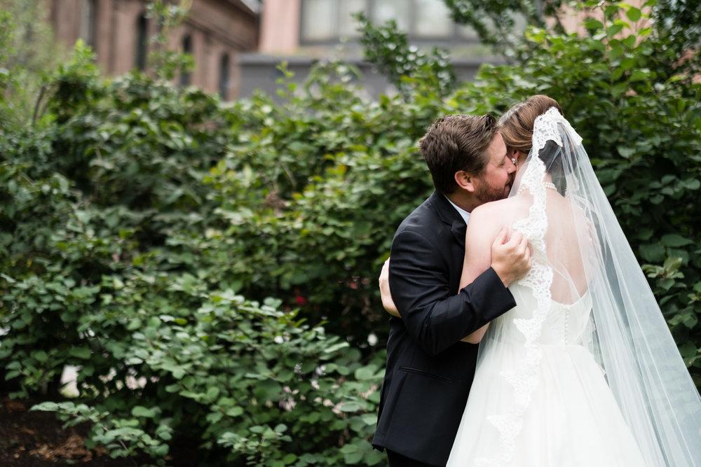 Whitney_Scott_Boston_Taj_Wedding-25.jpg