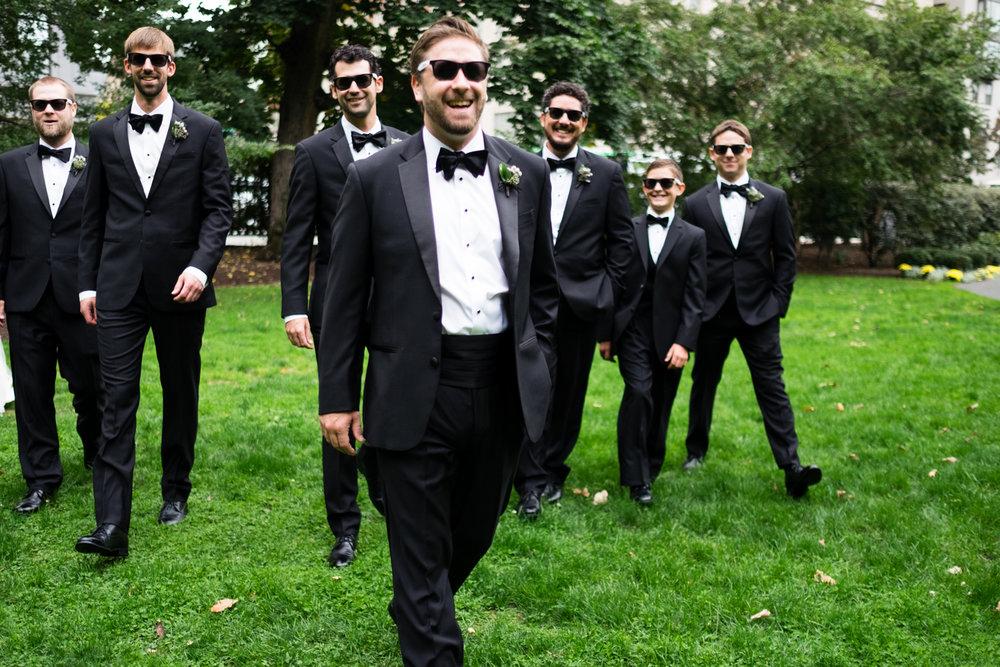 Whitney_Scott_Boston_Taj_Wedding-26.jpg