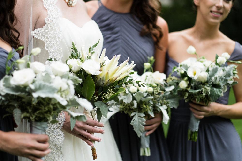 Whitney_Scott_Boston_Taj_Wedding-27.jpg