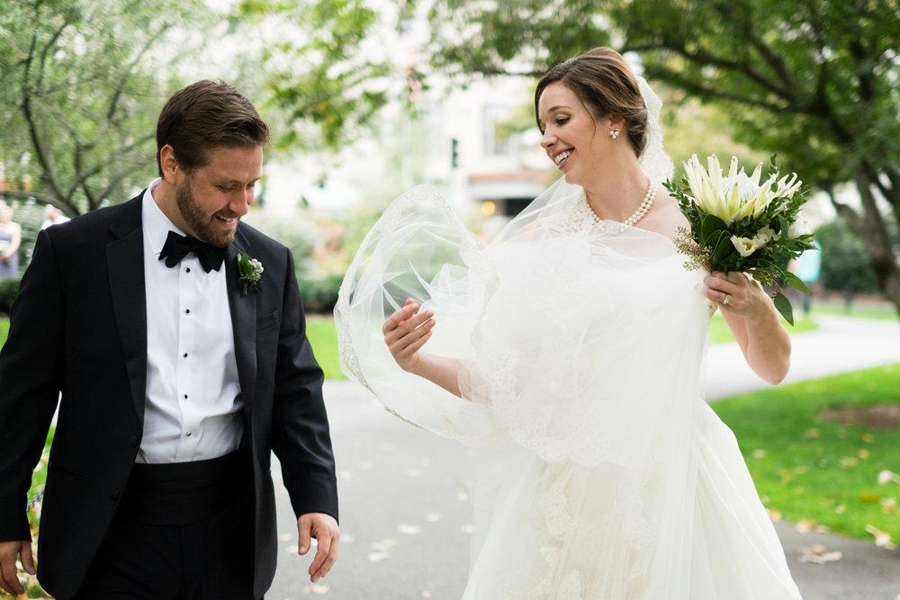 Whitney_Scott_Boston_Taj_Wedding-28.jpg
