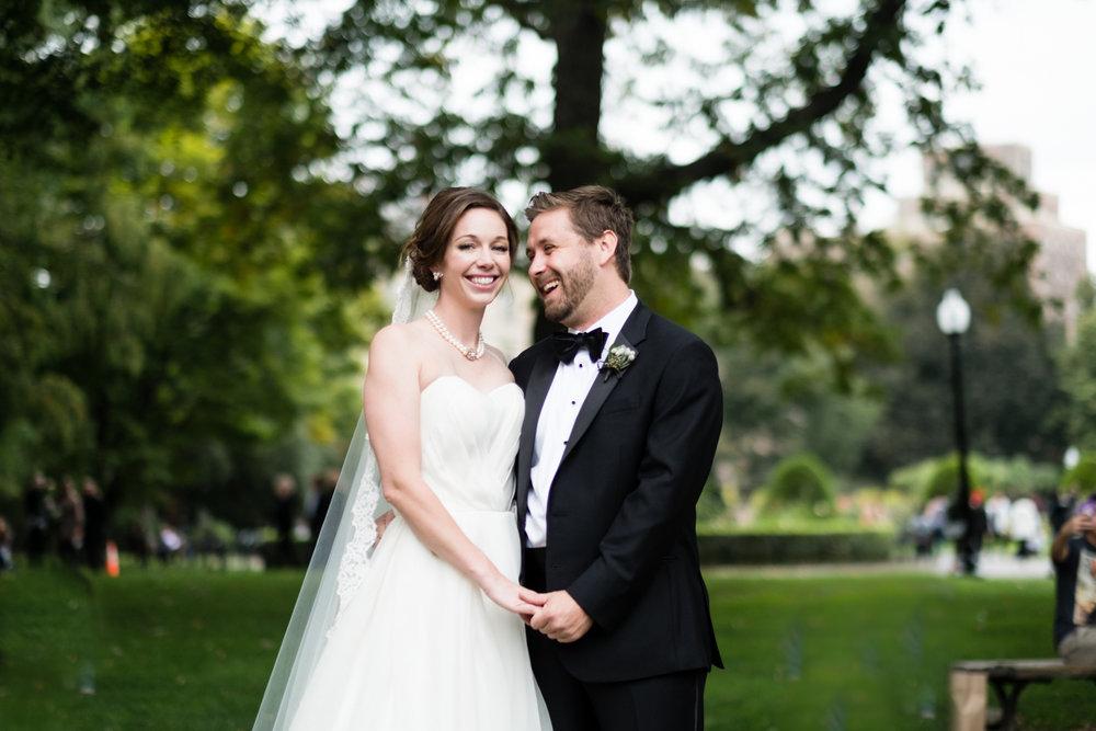 Whitney_Scott_Boston_Taj_Wedding-29.jpg