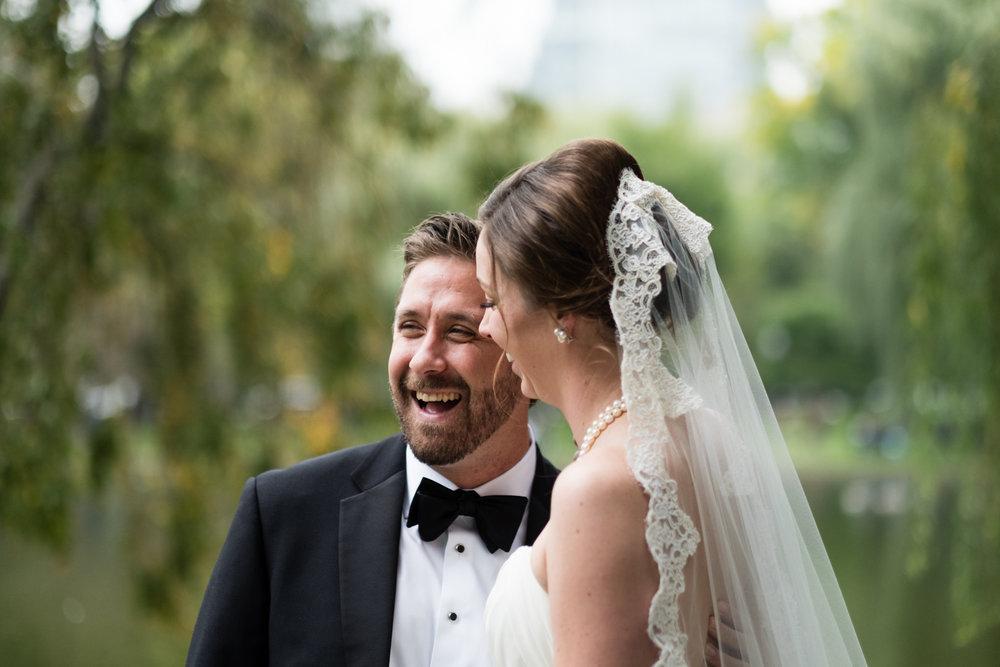 Whitney_Scott_Boston_Taj_Wedding-30.jpg