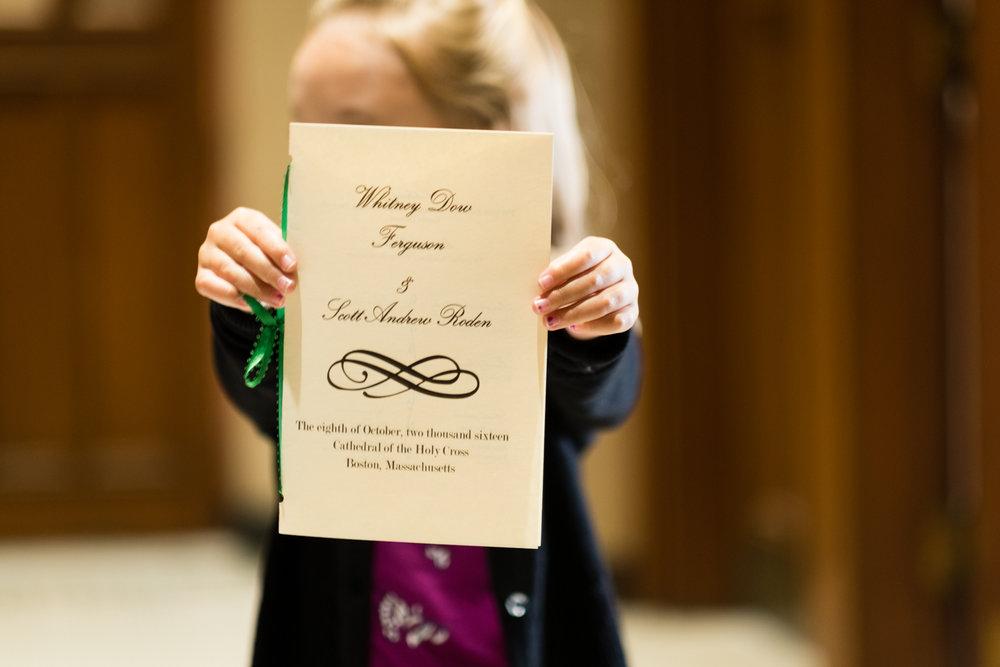 Whitney_Scott_Boston_Taj_Wedding-32.jpg