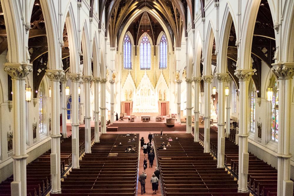 Whitney_Scott_Boston_Taj_Wedding-33.jpg