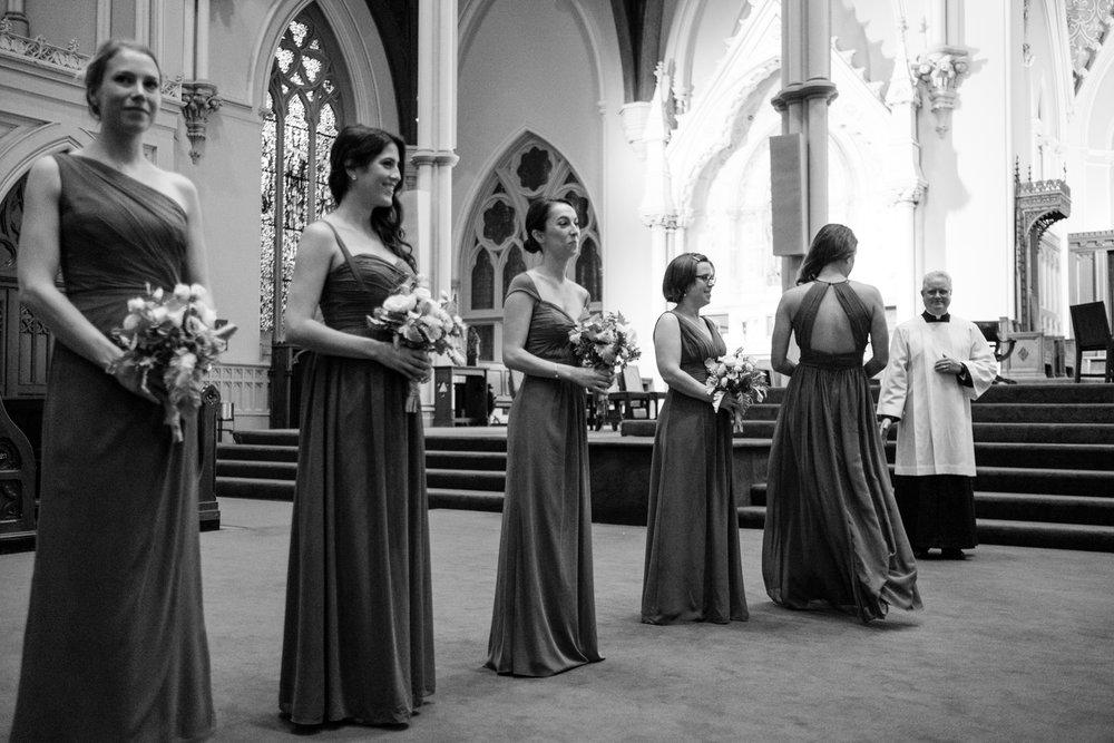 Whitney_Scott_Boston_Taj_Wedding-35.jpg
