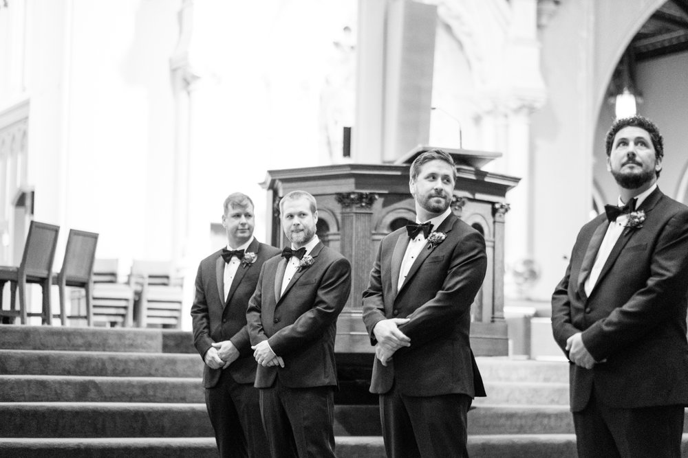 Whitney_Scott_Boston_Taj_Wedding-36.jpg