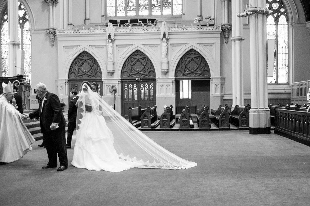 Whitney_Scott_Boston_Taj_Wedding-37.jpg
