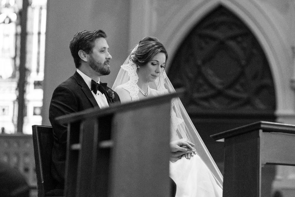 Whitney_Scott_Boston_Taj_Wedding-39.jpg