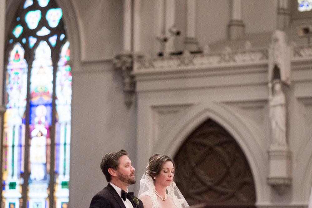Whitney_Scott_Boston_Taj_Wedding-40.jpg