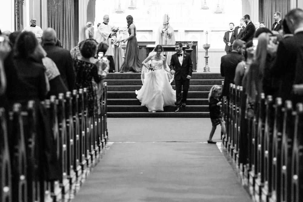 Whitney_Scott_Boston_Taj_Wedding-43.jpg