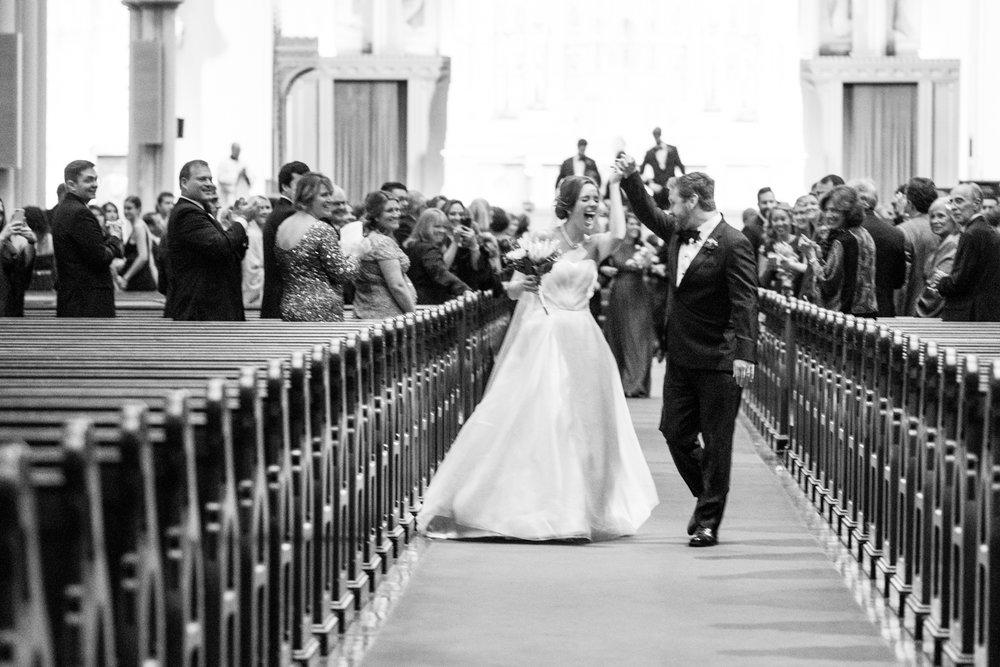 Whitney_Scott_Boston_Taj_Wedding-44.jpg