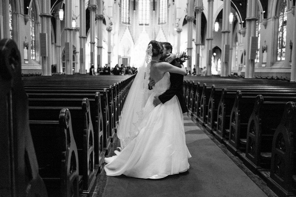 Whitney_Scott_Boston_Taj_Wedding-45.jpg