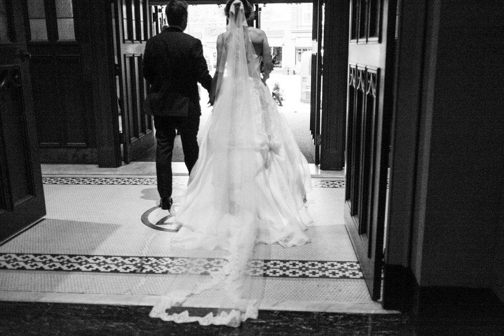 Whitney_Scott_Boston_Taj_Wedding-46.jpg