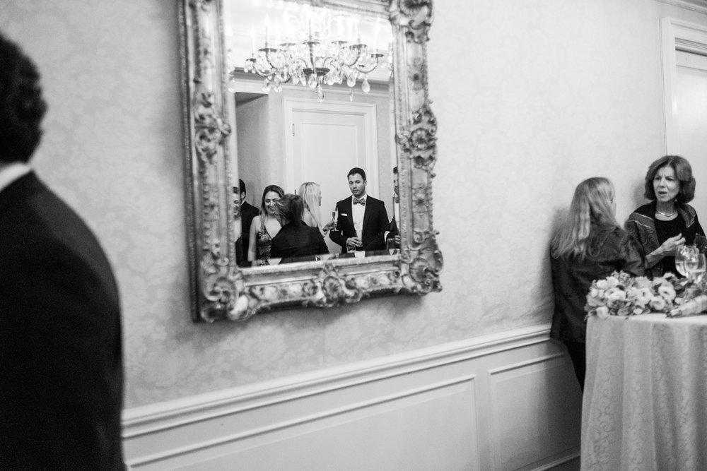 Whitney_Scott_Boston_Taj_Wedding-48.jpg