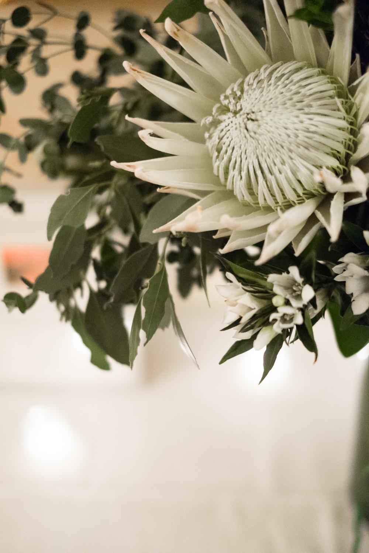 Whitney_Scott_Boston_Taj_Wedding-49.jpg