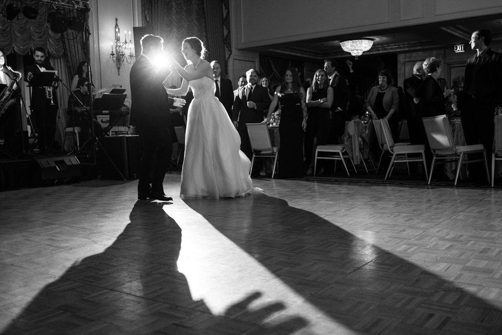 Whitney_Scott_Boston_Taj_Wedding-50.jpg