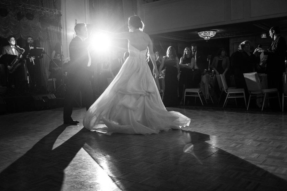 Whitney_Scott_Boston_Taj_Wedding-51.jpg
