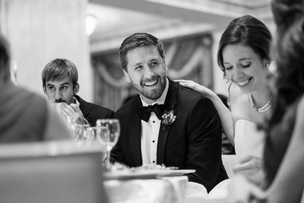 Whitney_Scott_Boston_Taj_Wedding-52.jpg