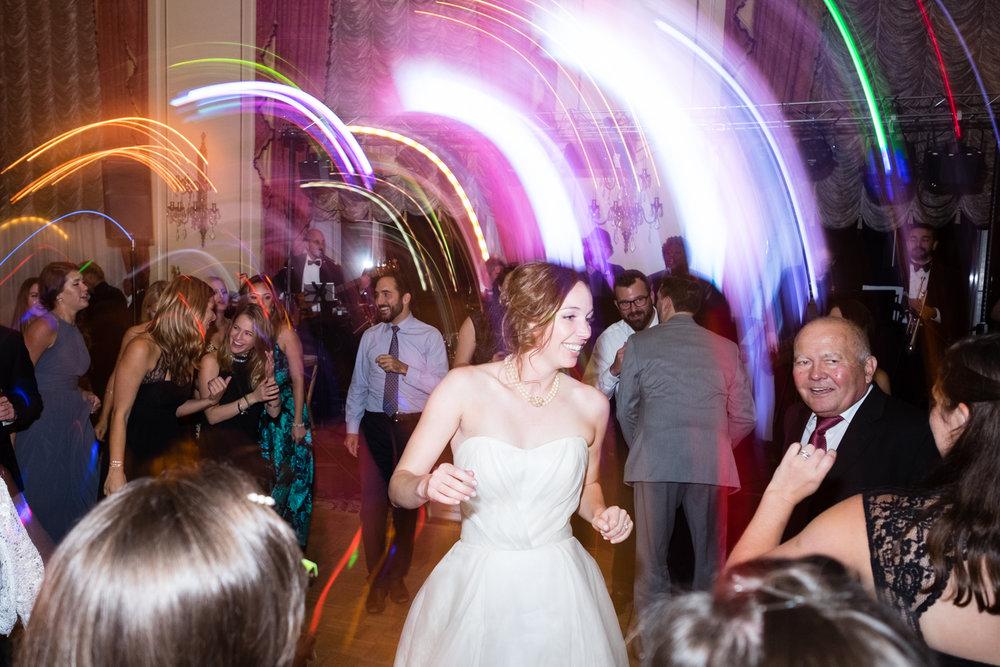 Whitney_Scott_Boston_Taj_Wedding-54.jpg