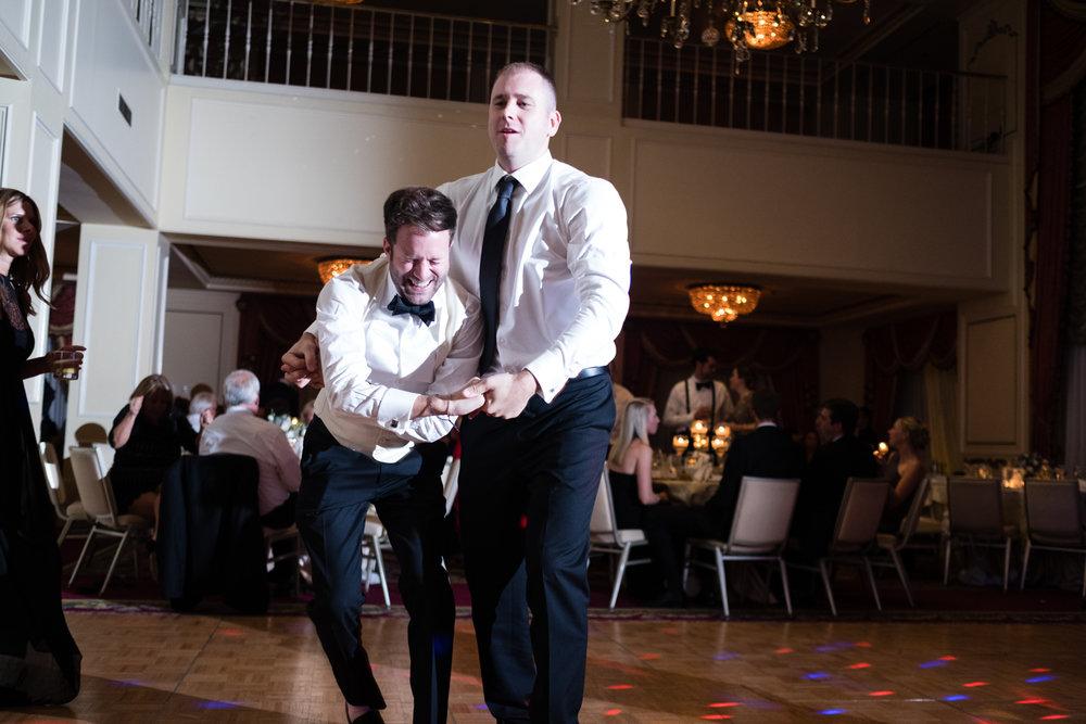 Whitney_Scott_Boston_Taj_Wedding-55.jpg