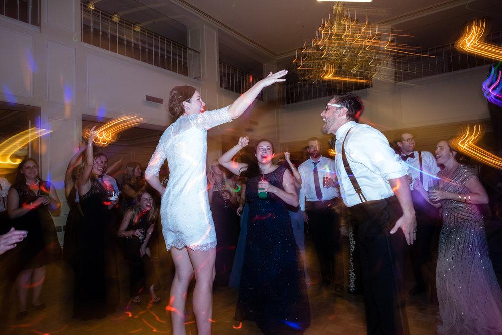 Whitney_Scott_Boston_Taj_Wedding-56.jpg