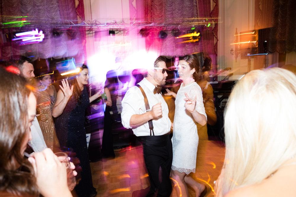 Whitney_Scott_Boston_Taj_Wedding-57.jpg