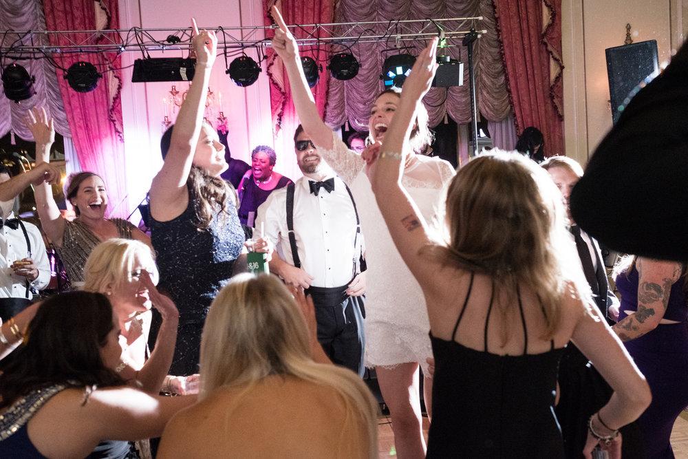 Whitney_Scott_Boston_Taj_Wedding-58.jpg
