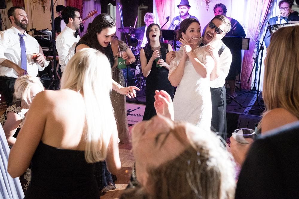 Whitney_Scott_Boston_Taj_Wedding-59.jpg