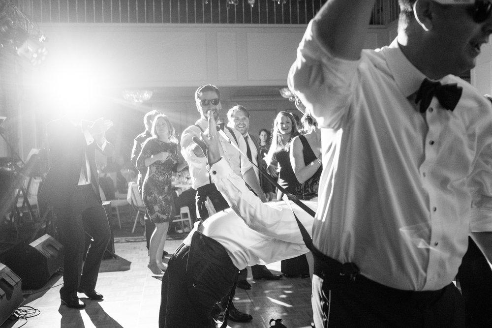 Whitney_Scott_Boston_Taj_Wedding-60.jpg