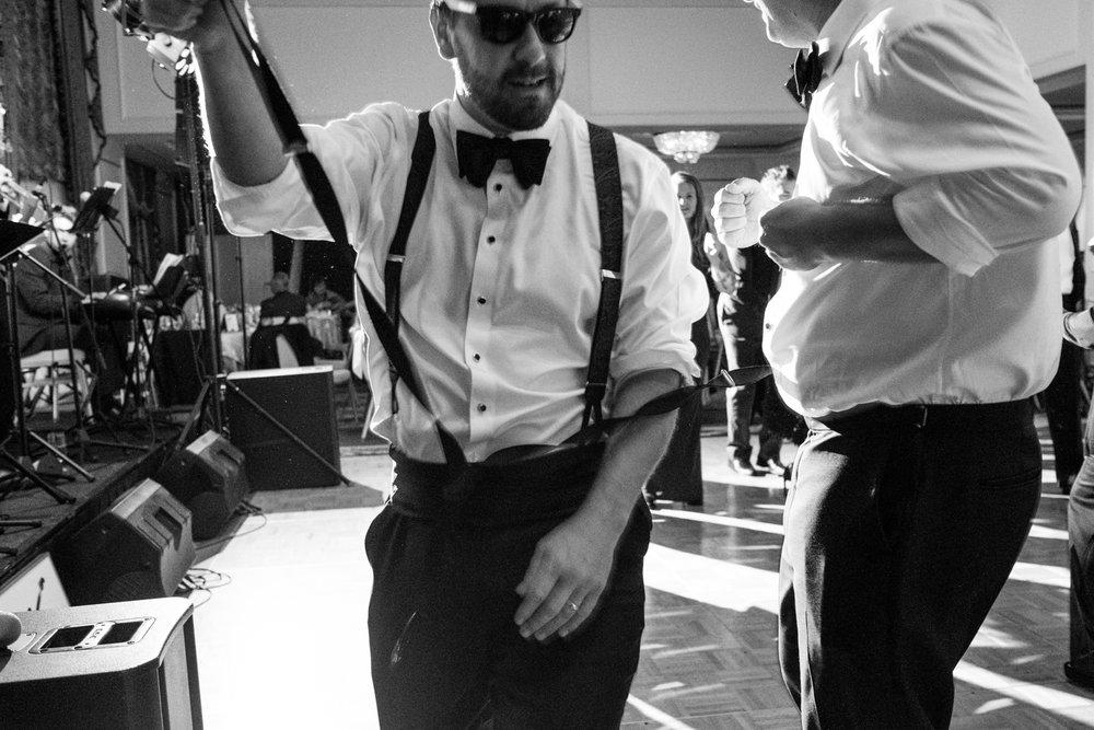 Whitney_Scott_Boston_Taj_Wedding-61.jpg