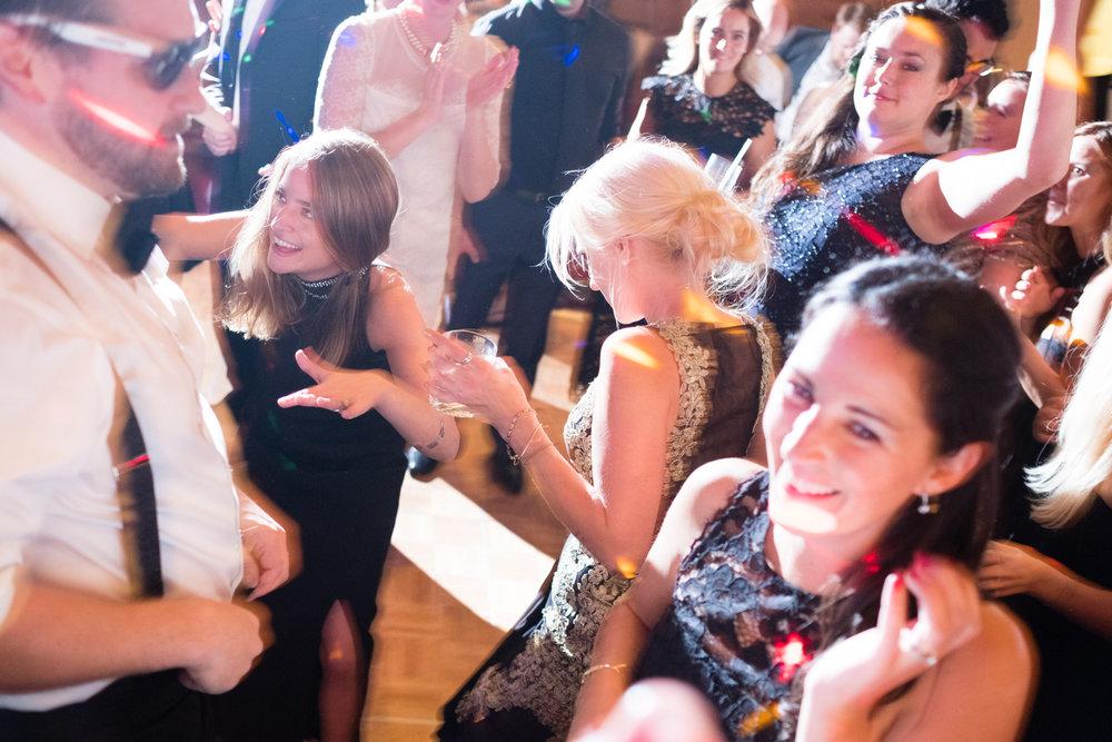 Whitney_Scott_Boston_Taj_Wedding-62.jpg