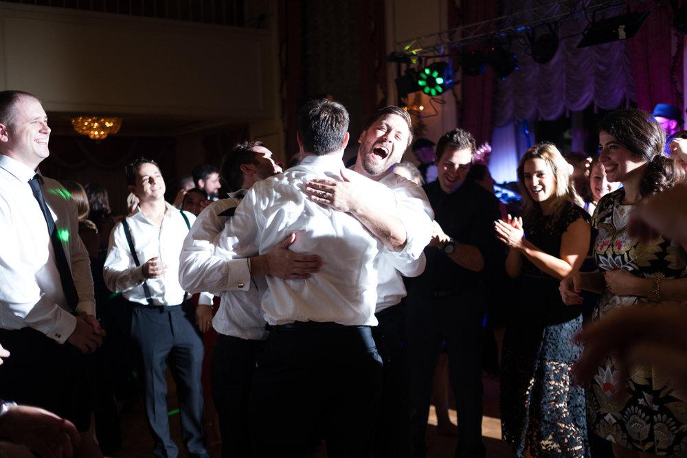 Whitney_Scott_Boston_Taj_Wedding-64.jpg