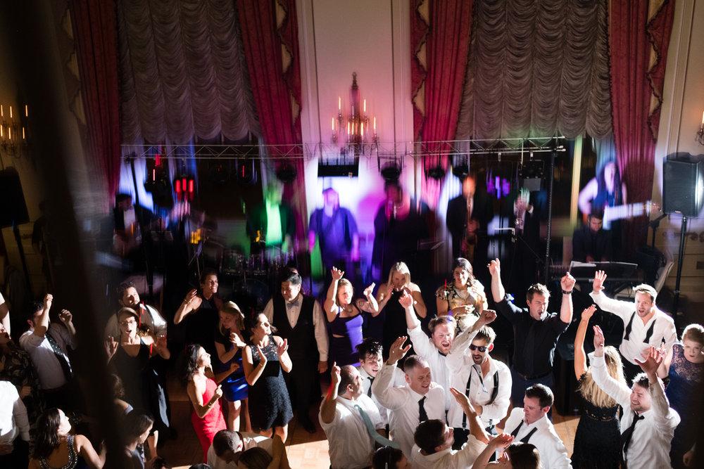 Whitney_Scott_Boston_Taj_Wedding-65.jpg