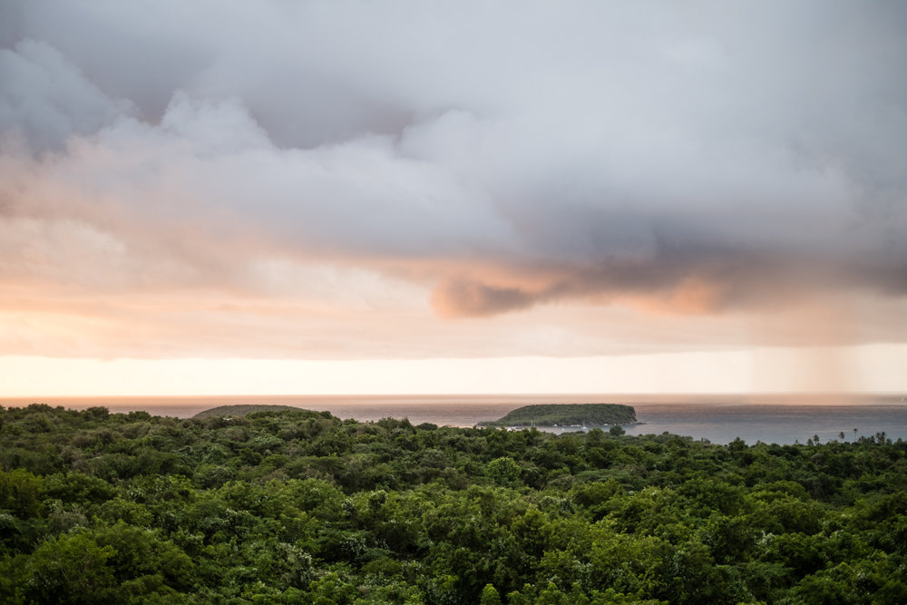 Travel_Vieques_Puerto_Rico-1.jpg