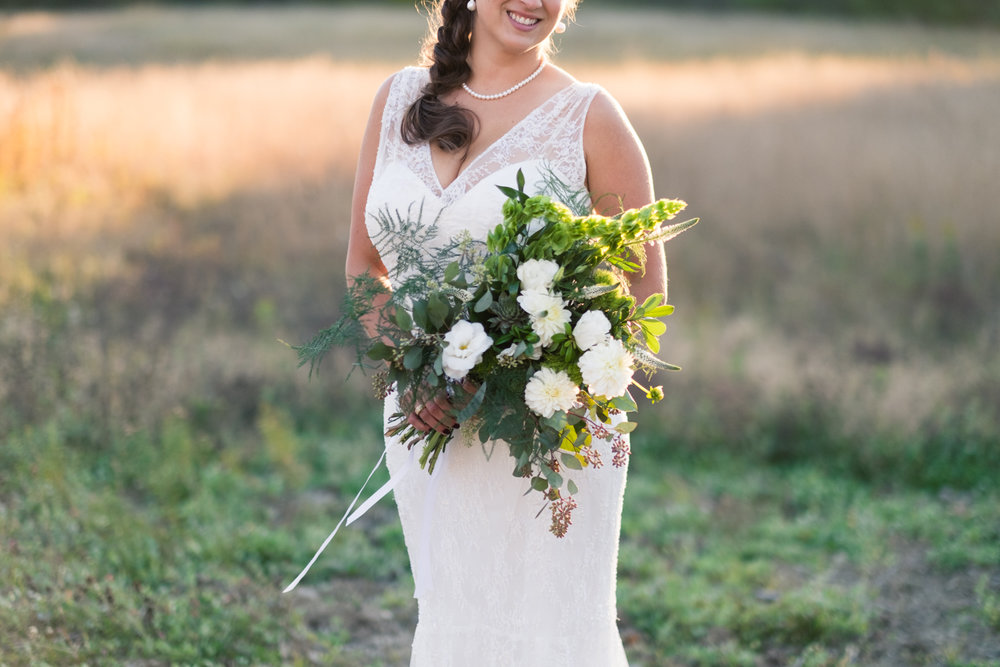 Maine_Flanagan Farm_Wedding-26.jpg