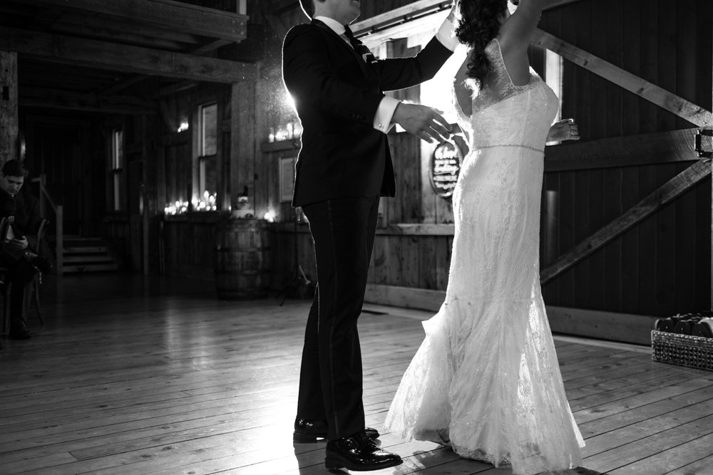 Kim_Andrew_Flanagan_Farm_Maine_Wedding-67.jpg