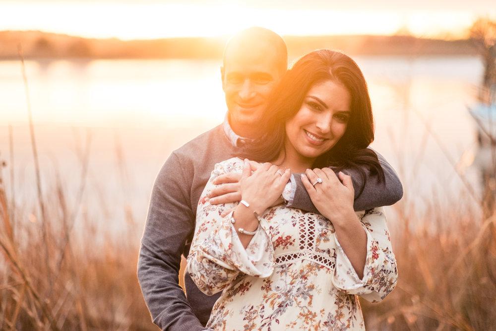 Tiare_Dan_Connecticut_Engagement-8.jpg