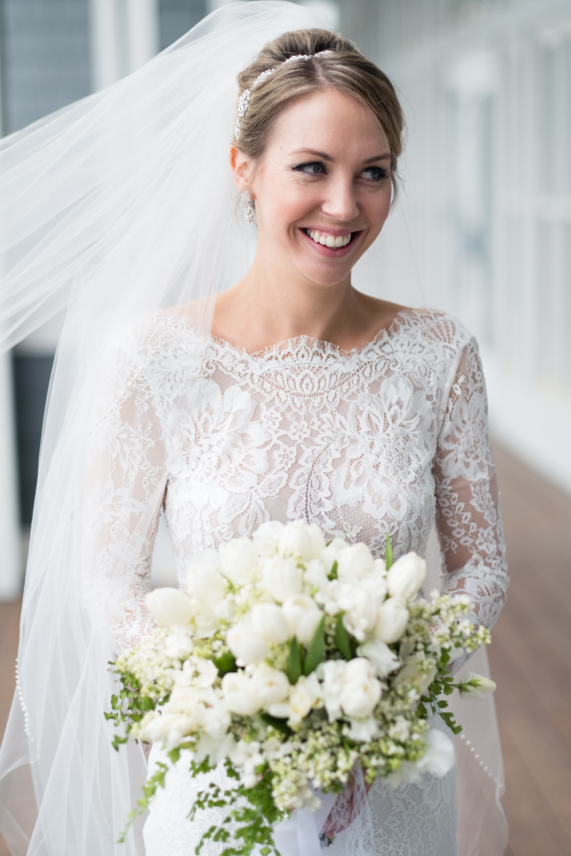 Alia_Ryan_Cliff_House_Maine_Wedding-22.jpg