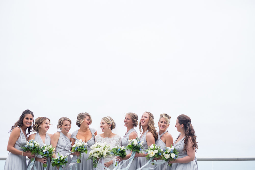 Alia_Ryan_Cliff_House_Maine_Wedding-24.jpg