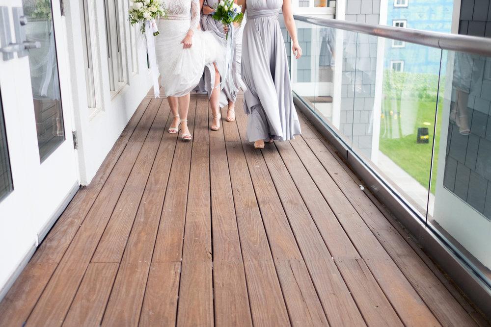 Alia_Ryan_Cliff_House_Maine_Wedding-23.jpg