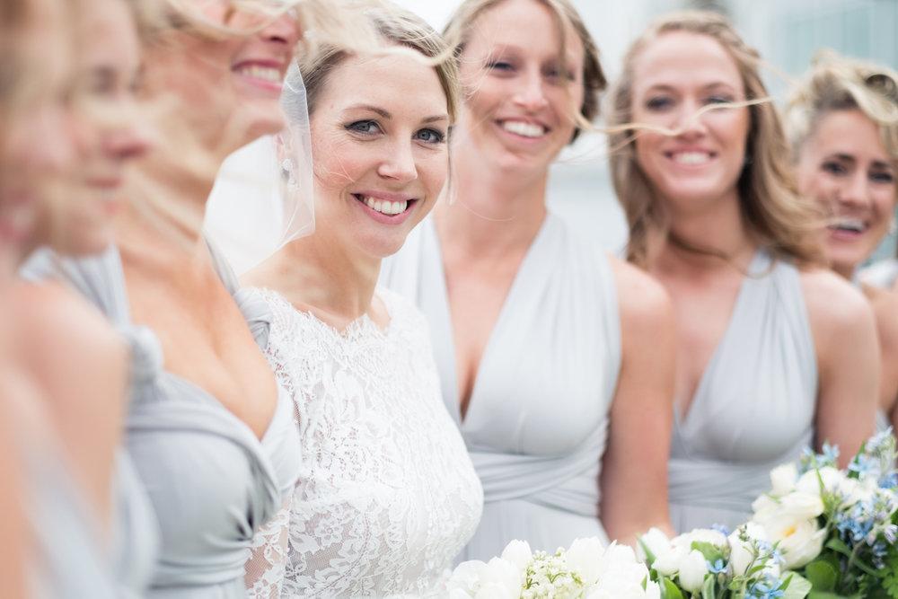 Alia_Ryan_Cliff_House_Maine_Wedding-27.jpg