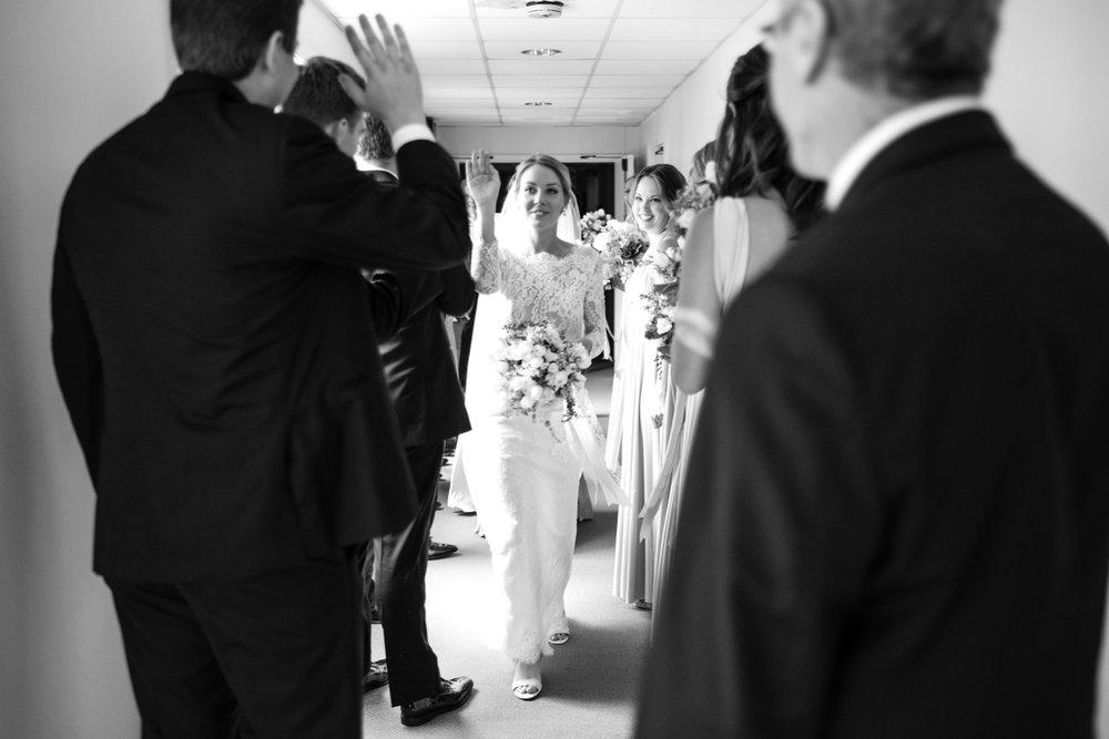 Alia_Ryan_Cliff_House_Maine_Wedding-40.jpg